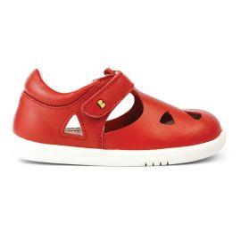 Sandalen I-Walk Zap II - Red