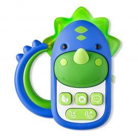 Zoo dino telefoon