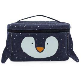 Isothermische lunchtas - Mr. Penguin